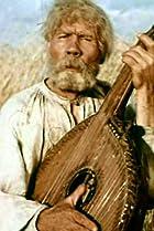 Stepan Shkurat