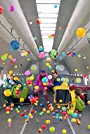 OK Go: Here It Goes Again (Video 2006) - IMDb