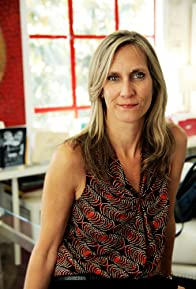 Primary photo for Dana Stevens