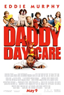 Daddy Day Care (2003)