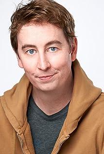 Stephen Ellis Picture