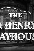 The O. Henry Playhouse