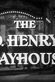 The O. Henry Playhouse (1957)