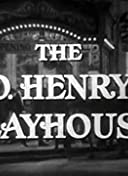 The O. Henry Playhouse