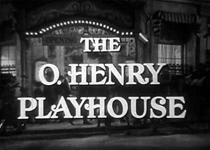 Filmen lastes ned The O. Henry Playhouse: Two Renegades  [1280x720] [iPad] by A.I. Bezzerides