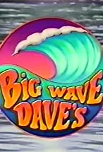 Primary image for Big Wave Dave's