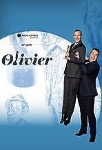Les Olivier (21e Gala)