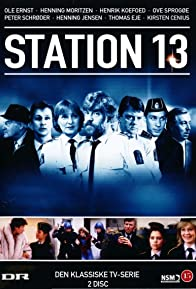 Primary photo for Station 13