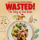 Wasted! The Story of Food Waste (2017)