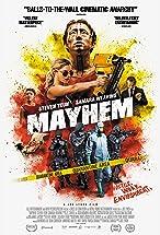 Primary image for Mayhem
