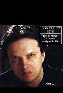 Jean-Claude Petit Picture