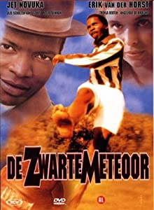Movies mp4 video download De zwarte meteoor Netherlands [1280x960]