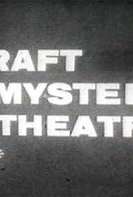 Kraft Mystery Theater (1961)