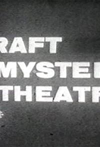 Primary photo for Kraft Mystery Theater