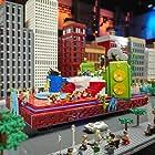LEGO Day Parade (2021)