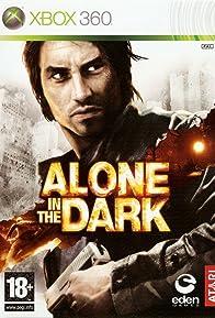 Primary photo for Alone in the Dark