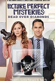 Dead Over Diamonds (2020)