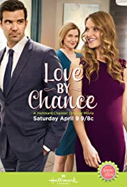 Watch Movie Love By Chance (2016)