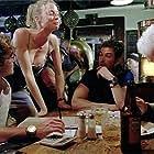 James Brolin, Elodie Frenck, Ian Somerhalder, and Jamie Thomas King in Lost City Raiders (2008)