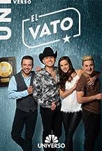 Primary image for El Vato