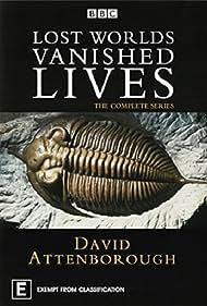 Lost Worlds, Vanished Lives (1989)