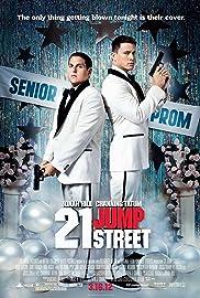 LugaTv   Watch 21 Jump Street for free online