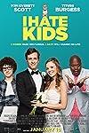 Freestyle Digital Acquires Road Trip Comedy 'I Hate Kids' Starring Tom Everett Scott & Tituss Burgess