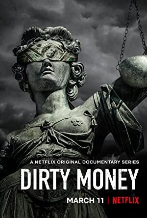 Watch Dirty Money Full HD Free Online