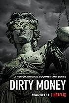 Na Rota do Dinheiro Sujo é uma das Séries Boas da Netflix Seriados