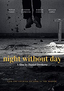 Download hindi movie Night Without Day