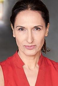 Primary photo for Francesca Fanti