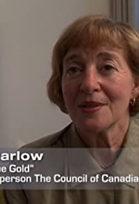 Primary photo for Maude Barlow