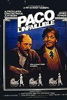 Paco l'infaillible