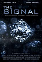 Primary image for The Signal