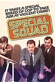 Special Squad (1984)