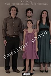 Familyar Photo Poster