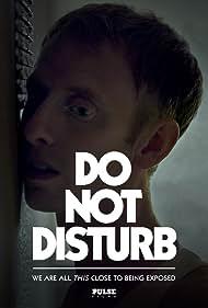 Do Not Disturb (2019)