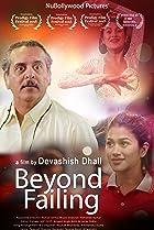 Beyond Failing (2018) Poster