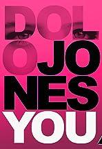 Dolo Jones: You