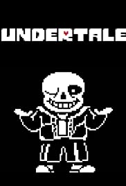 Undertale (2015) Poster - Movie Forum, Cast, Reviews