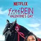 Free Rein (2017)