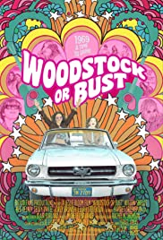 Woodstock or Bust (2019) 720p