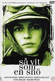 Så vit som en snö (2001) film en francais gratuit