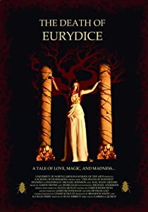Watch trailers for movies The Death of Eurydice [720x1280]