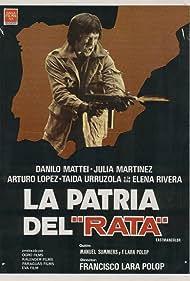 La patria del rata (1981)