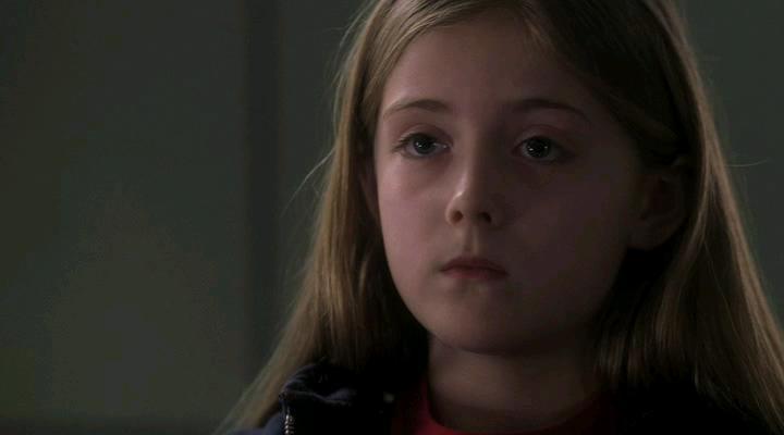 Courtney Jines kid