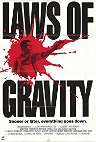 Primary photo for Laws of Gravity