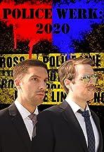 PC Police: 2020