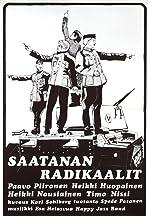Saatanan radikaalit