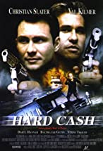 Primary image for Hard Cash